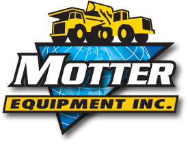 Mottoer Equipment